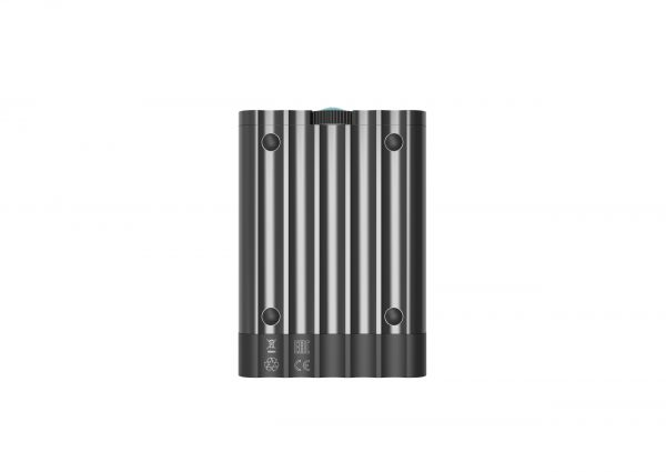 iFi Audio - xDSD-6258