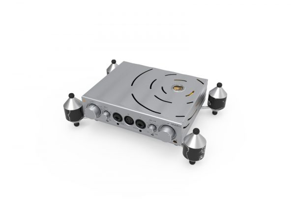 iFi Audio - iRACK Pro-6264