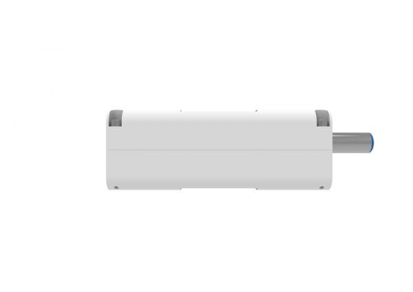 iFi Audio - DC iPurifier 2-6268