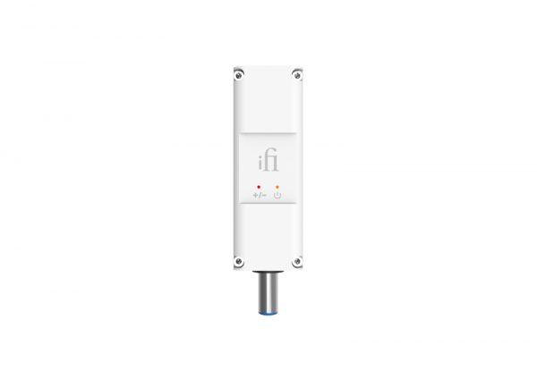 iFi Audio - DC iPurifier 2-6273