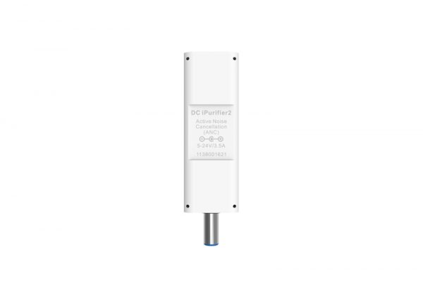 iFi Audio - DC iPurifier 2-6274
