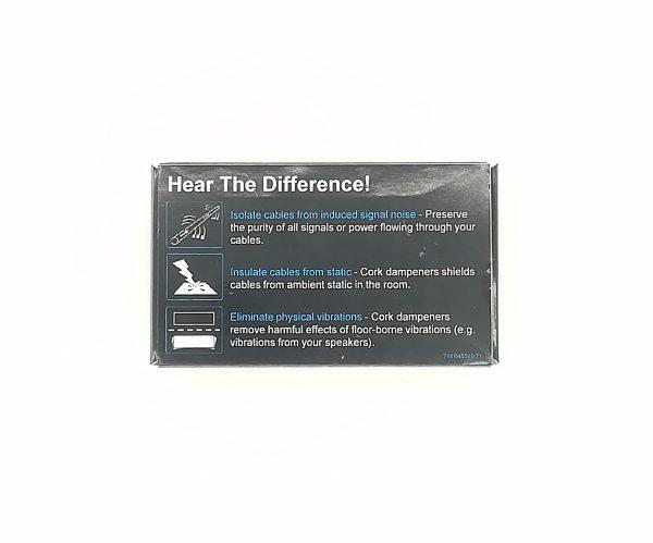 STASIS - Support pour câble-6295