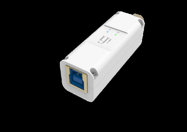 iFi Audio - iPurifier 3-0