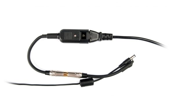 iFi Audio - GroundHog+-6345