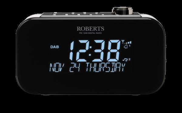 ROBERTS - ORTUS 3-0