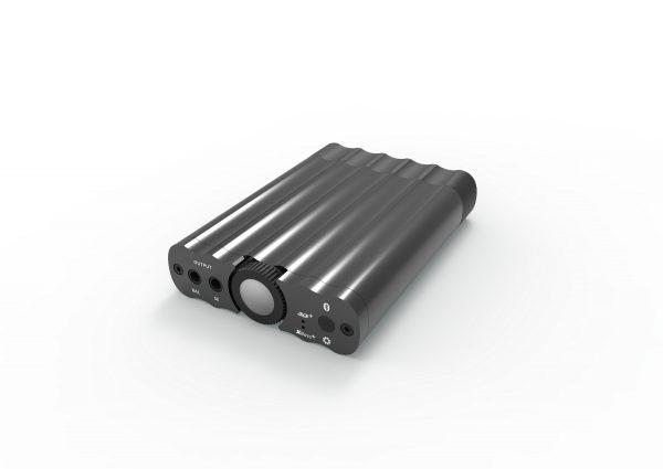 iFi Audio - xCAN-0