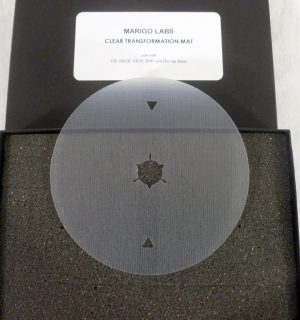 MARIGO – Aida – CD MAT