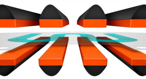 AUDEZE - LCD-4-6526