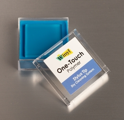 WINYL - One Touch Polymer-6606