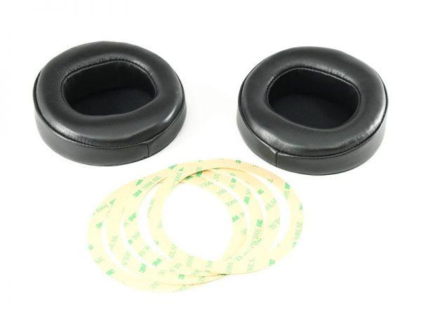 AUDEZE - Pads pour les casques LCD-6685