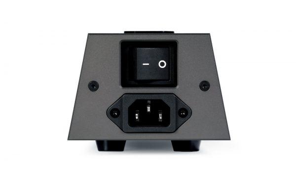 iFi Audio - POWER STATION-6642