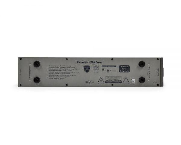 iFi Audio - POWER STATION-6640