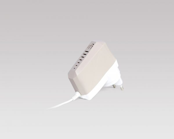 IFI AUDIO - iPower X-0