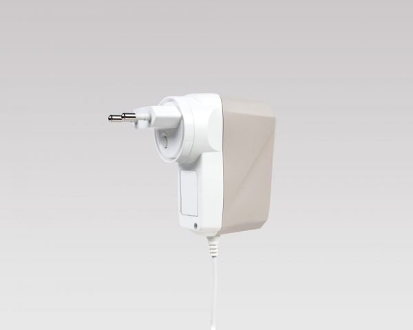 IFI AUDIO - iPower X-6745