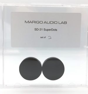 MARIGO – SuperDot SD-31