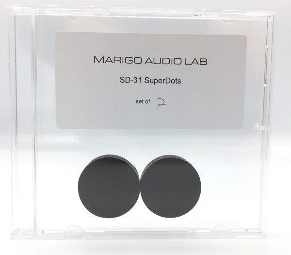 MARIGO - SuperDot SD-31-0