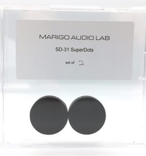 MARIGO – SuperDot SD-41