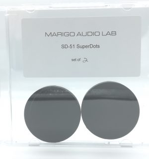MARIGO – SuperDot SD-51
