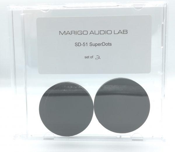 MARIGO - SuperDot SD-51-0