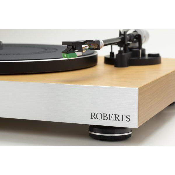 ROBERTS - RT200-6771