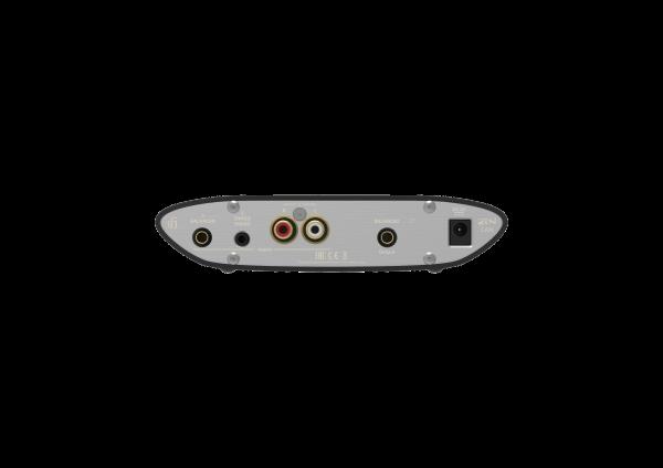 IFI AUDIO - ZEN CAN + IPOWER 5V-6844