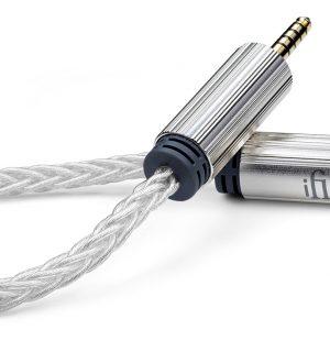 IFI AUDIO – Câble 4.4mm vers 4.4mm